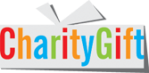 Charity Gift_logo