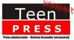 Teen Press