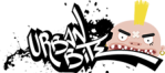 Urban_bite_punk_logo